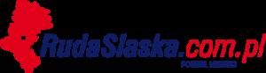 rudaslaska.com.pl