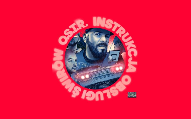 ostr-1